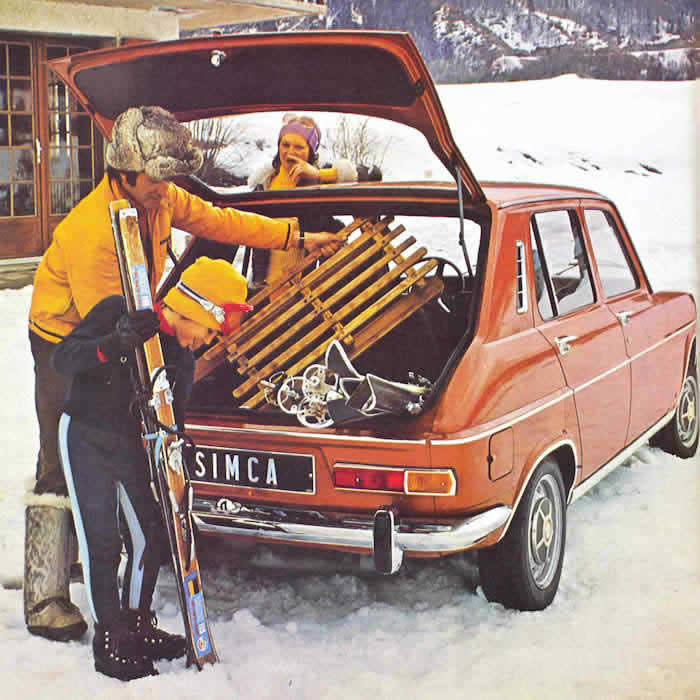 Simca-1100-1972