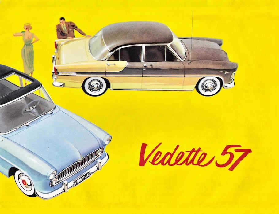 Simca-Vedette-1957