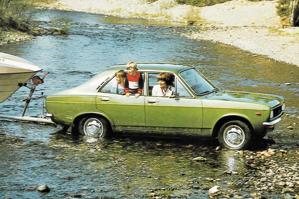 Ssunbeam-1300-1600-1975