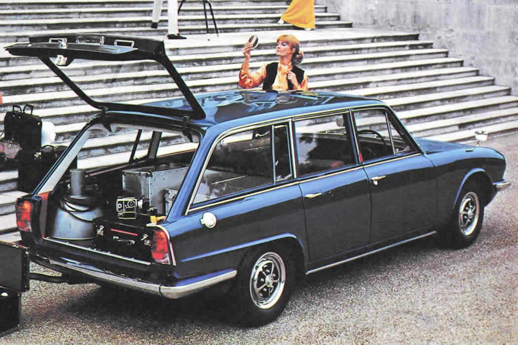 Triumph-1974
