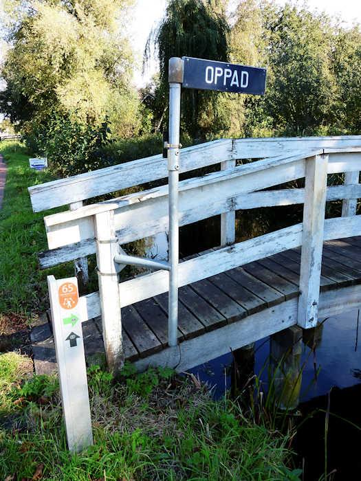 """2020-10-16 oppad walk """"oppad sign""""  06"""