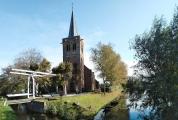 "2020-10-16 oppad walk ""kortenhoef church""  01"