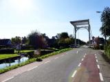 """2020-10-16 oppad walk """"public drawbridge""""  03"""