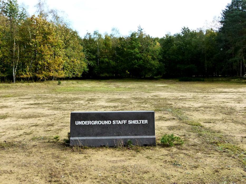 20201023-soesterberg-airbase-08 well hidden bunker