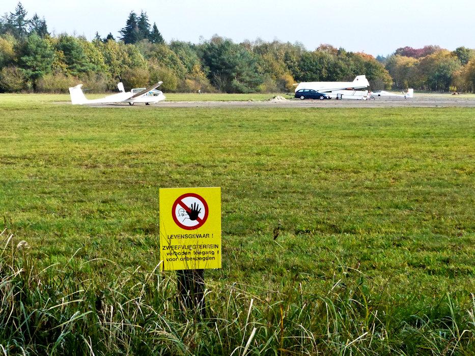 20201023-soesterberg-airbase-09 current activities on airbase soesterberg