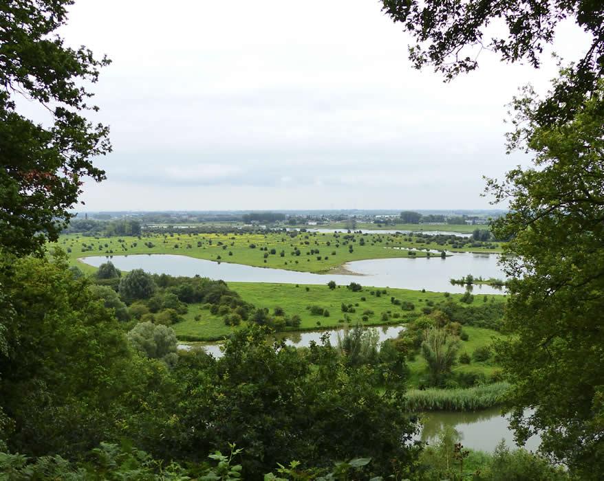 20071703-overloop-gebied-voor-hoog-water-De-Blauwe-Kamer
