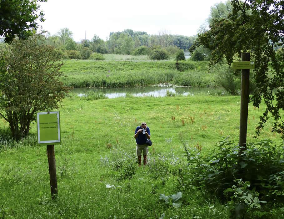 20071705-ik-ben-niet-de-enige-die-fotografeert