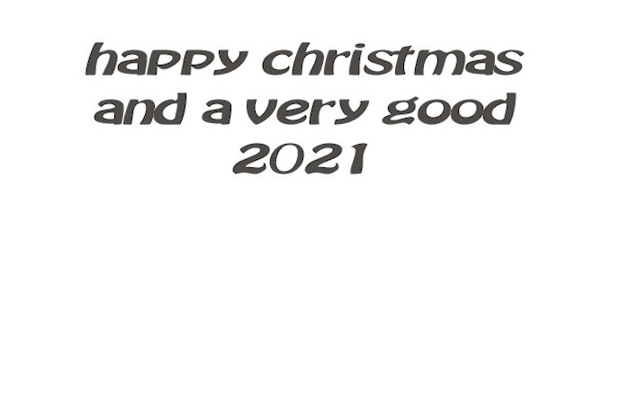 kerstkaart2020-wishes