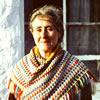 landlady icon